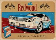 Redwood-Gauntlet-GTAO-CartelAntiguo