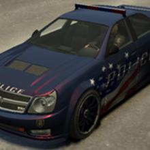 250px-Police Stinger TBOGT.png