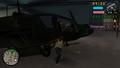 Volando alto 14