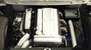 Biff-GTAV-Motor