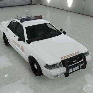 SheriffCruiserGTAVSC.jpg