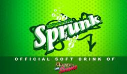 Sprunk.png