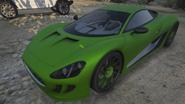 XA21-GTAO-ExoticExport