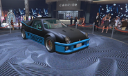 GB200-GTAO-PremioDelPodio