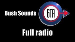 GTA_London_(1961_&_1969)_-_Bush_Sounds_Full_radio-0