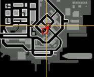 Lowriderrumble-LCS-ubicacion