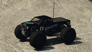 RCBandito-GTAO-Frente