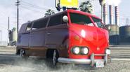 Surfer-RGSC2019-GTAV