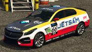 VSTR-GTAO-JetsamGT