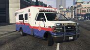 Ambulancia-GTAV-RGSC