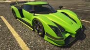 Autarch-GTAO-ExoticExport