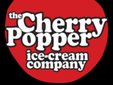 Compañía de helados Cherry Popper
