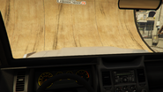 Freecrawler-GTAO-Interior