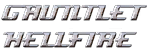 GauntletHellfire-GTAO-Logo.png