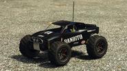 RCBandito-GTAO-Trophy Truck