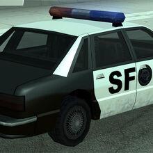 SFPDatrasSA.jpg