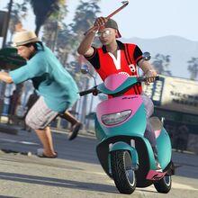FaggioSport-GTAO-RockstarGamesSocialClub2019-ActionMP.jpg