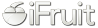 IFruit logo.png