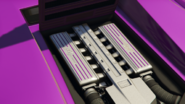 InfernusClassic-GTAO-Motor