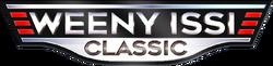 IssiClassic-GTAO-Logo.png
