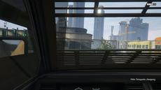 PoliceTransporter-GTAV-Interior