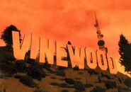 VinewoodCambiosEnLaVegetacionBetaSanAndreas