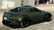 ZR380Apocalipsis-GTAO-Atrás