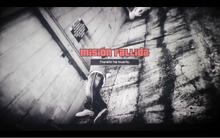 Mision fallida GTA V