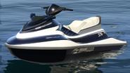 Seashark Yate GTAO