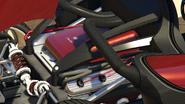Tigon-GTAO-Motor