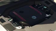 ReblaGTS-GTAO-Motor