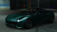 Seven70-importacion4LLOY5-online