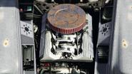 TornadoOxidado-GTAV-Motor