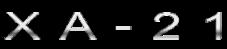 XA21-GTAO-Logo.png