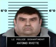 180px-Antonio Rivette.png