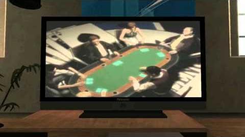 Grand_Theft_Auto_IV_Liberty_City_-_The_Venturas_Poker_Challenge