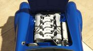 Mamba-GTAO-Motor