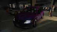 MinivanPersonalizada-GTAO-Mimi