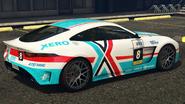 LynxXeroGas-GTAO-atrás