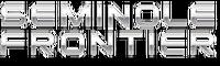 SeminoleFrontier-GTAO-Logo.png