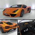 Vacca-GTAV-LegendaryMS
