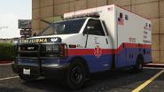 Ambulancia3GTAV