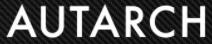 Autarch-GTAOnline-logo.png