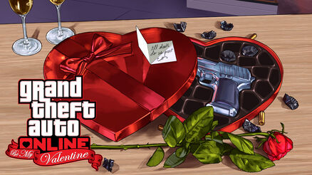 Noticias Valentine2016.jpg