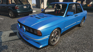 SentinelClassic-GTAO-ExoticExport