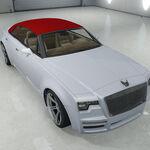 WindsorDrop-GTAO-RSC.jpg