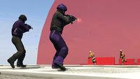 GTA Online - Trampilla II.jpg