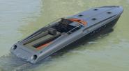 Longfin-atras-gtaonline