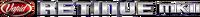RetinueMKII-GTAO-Logo.png