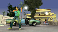 Screen VC Xbox 8